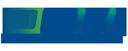 Logo Milogistic